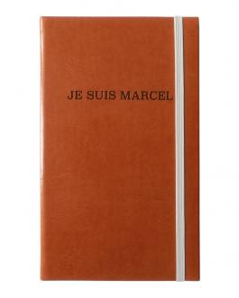 Je suis Marcel