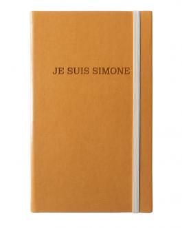 Je suis Simone