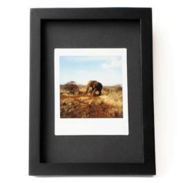 VENDU – Eléphant